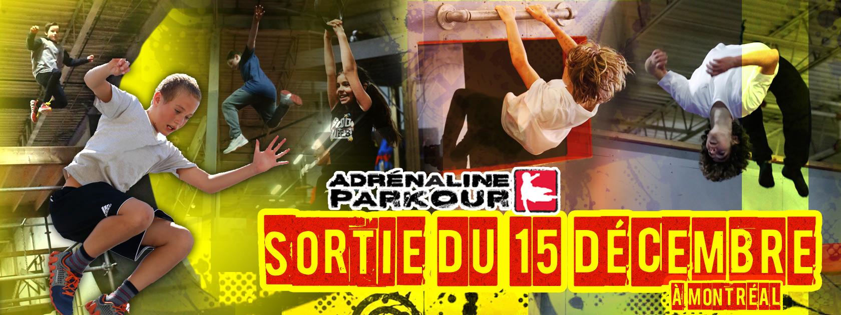 sortie-drummondvillea19