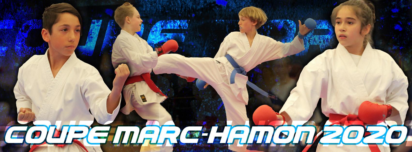 marc-hamon2020